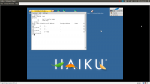 haikutest2012-09-2314_31_31.png
